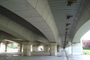 Pont Antig Regne de València