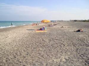 Playa-de-almadra-300x224