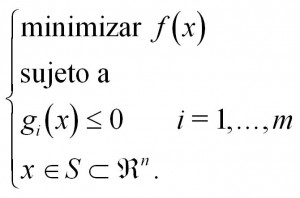 Modelo-matematico-300x198