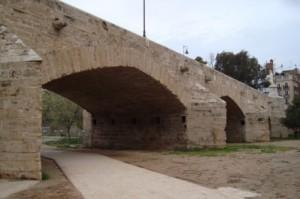 Puente-de-trinidad-300x199