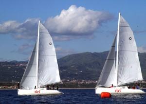 Us_sailing_team2-300x214