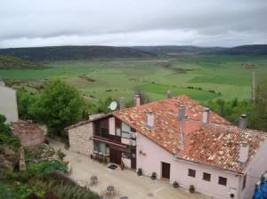 Casa-rural-en-carabias-300x224