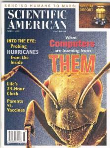 Sciam-ants1-223x300
