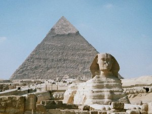 Egypt.giza_.sphinx.01-300x225