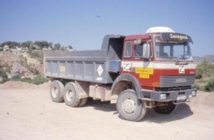 Camion-300x197