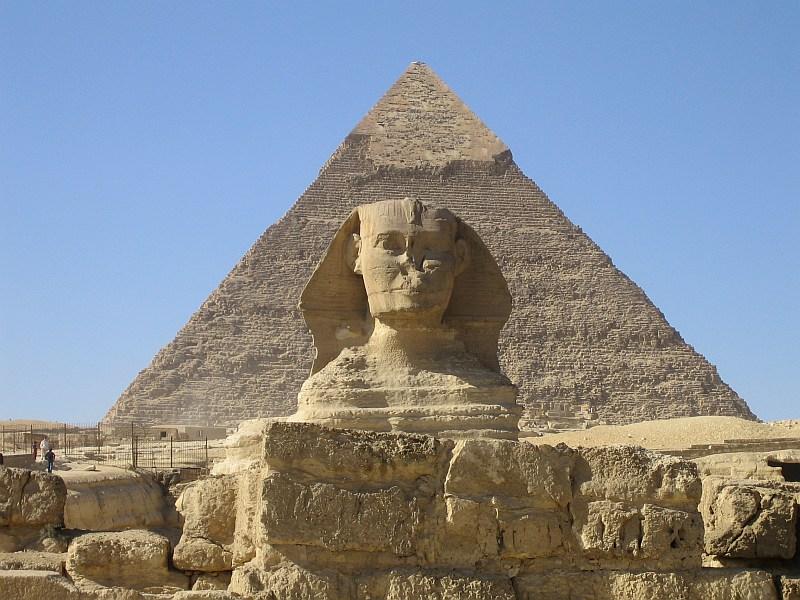 La revelacion de las piramides latino dating