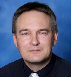 Profesor Lauri Koskela