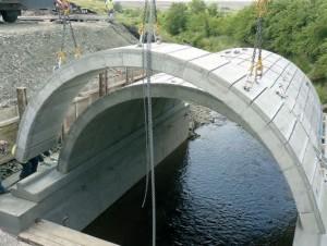 puente-prefabricado-hormigon-armado-59280-3586967