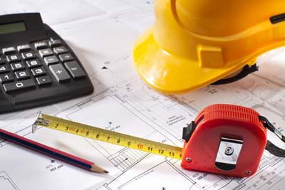 Construction-cost-estimator-400x267