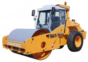 compactador-monocilindro-41153-4514107