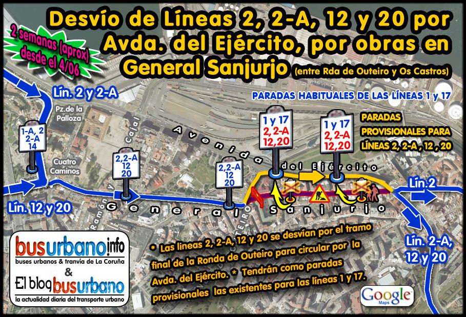 ObrasGenSanjJunio2012snp