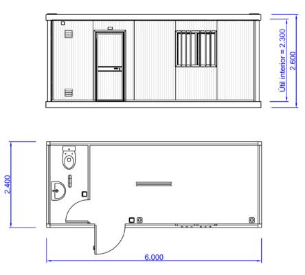 zarca-modulo-de-oficina-de-obra-con-aseo-plano-del-modulo-prefabricado-para-obra-ofwc60-1047636-FGR