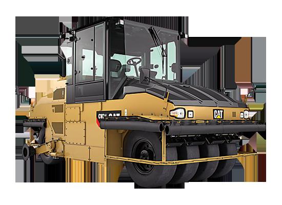logotipo_pavimentacion-y-asfalto_compactadores-neumaticos