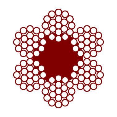 comp_6x19_1_alma_textil