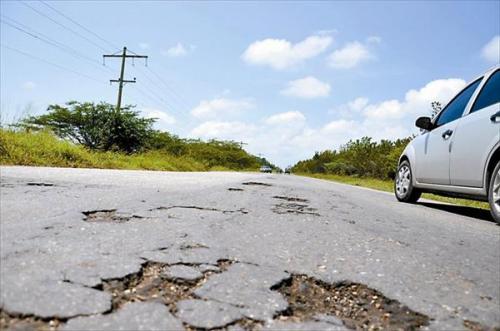 carretera_deteriorada