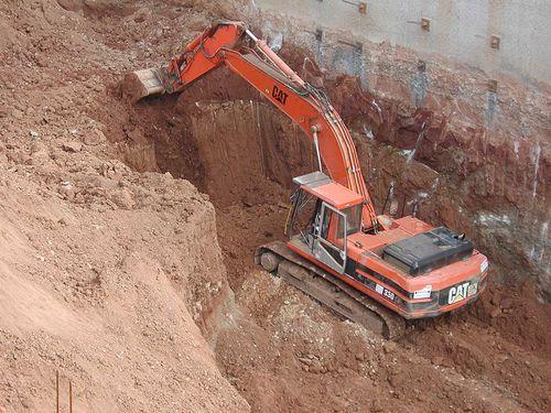 Excavaciones-estructurales