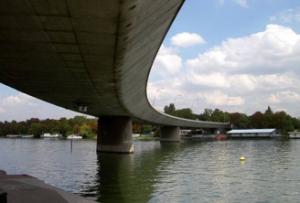 Puente-1-300x203