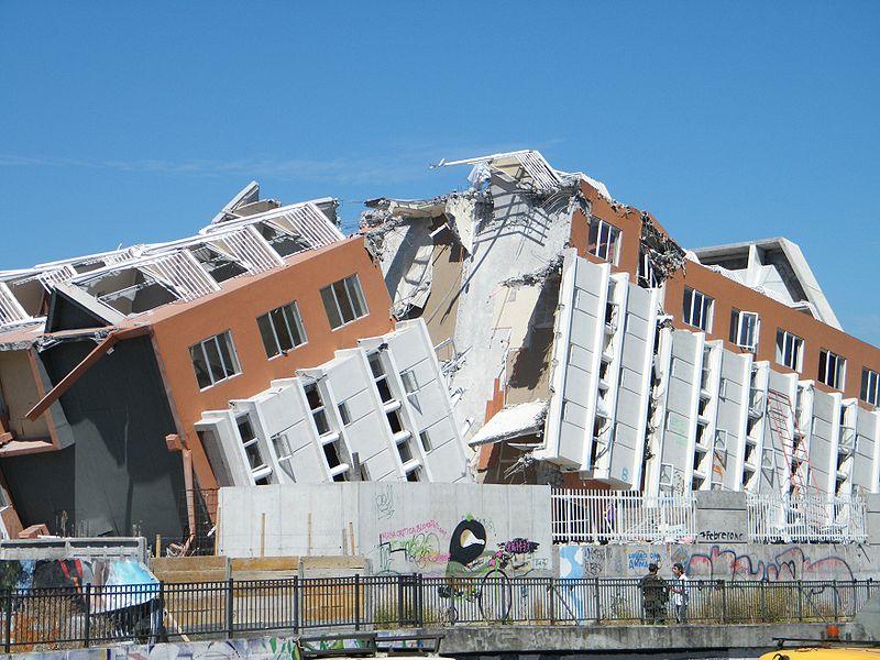800px-terremoto_no_chile_2010