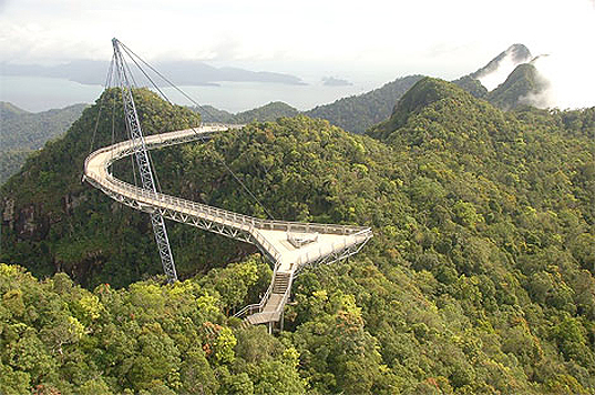 Langkawi-sky-bridge21