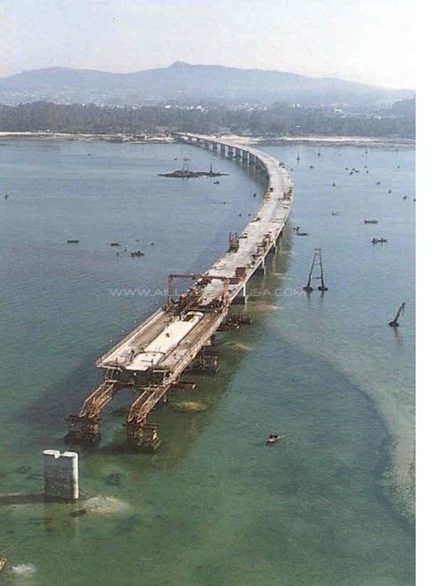 Viaducto-acceso-ria-arosa-cimbra-autolanzable-1