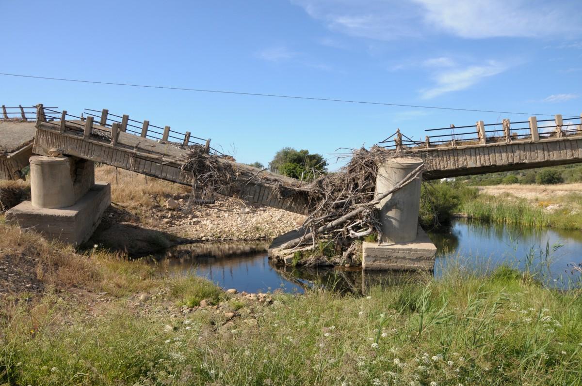 puentes El blog de Víctor Yepes