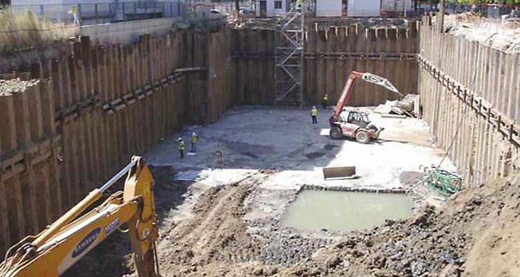 Pantallas-de-tablestacas-en-excavaciones-urbanas
